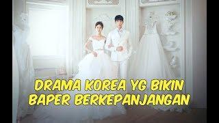 Video 12 Drama Korea yang Bikin BAPER Berkepanjangan MP3, 3GP, MP4, WEBM, AVI, FLV Januari 2018