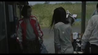 Nonton Himizu Mv                         Film Subtitle Indonesia Streaming Movie Download
