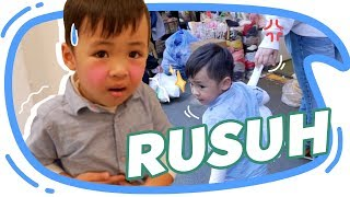 Video RUSUH DI PASAR KOREA !! MP3, 3GP, MP4, WEBM, AVI, FLV Juni 2019