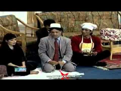Video UMAR SHARIF BEST PERFORMANCE download in MP3, 3GP, MP4, WEBM, AVI, FLV January 2017