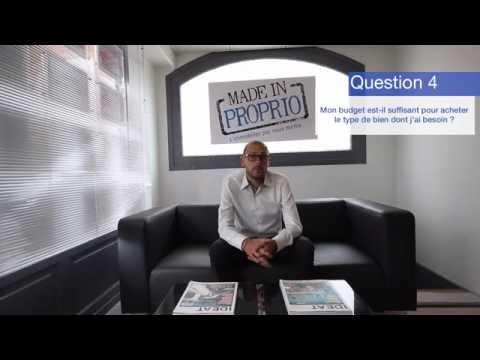 comment poser une question sur le web