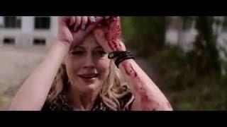 Nonton The ReZort - Willkommen auf Dead Island - Offical Trailer - German Deutsch HD Film Subtitle Indonesia Streaming Movie Download