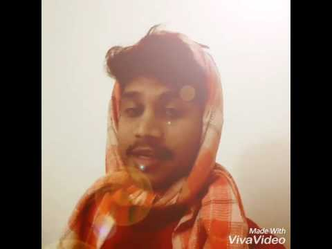 bb ki vines dilouge dub by me