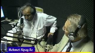 Mehmet Alpayİle Sokağın Nabzı Zeytnburnu TV ve Zeytnburnu FM Ortak Yayını