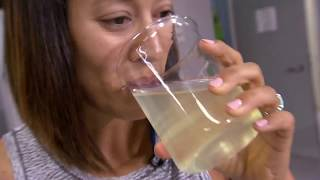 """Download Video Chia, quinoa and coconut water: Testing """"superfoods"""" (CBC Marketplace) MP3 3GP MP4"""