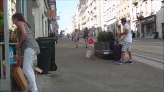 Brest France  City pictures : free hugs Brest France abrasouverts.fr
