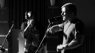 Video PORTLESS feat. Henry D - CHECK MY SOUND - Live Video Session