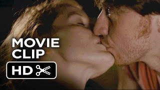 The Disappearance of Eleanor Rigby Movie CLIP - Someplace Good (2014) - James McAvoy Movie HD