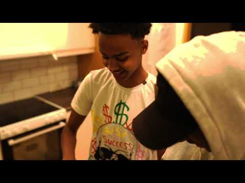 B.Baby - Different (Official Video)