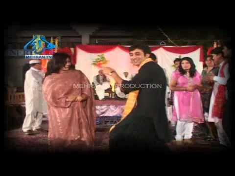 Video Lakh Laga Tabi Mehran Tv Song download in MP3, 3GP, MP4, WEBM, AVI, FLV January 2017