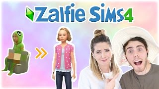 ► Daisy's Now A Little Girl!!► Subscribe • http://bit.ly/AlfieGames► Hit That Thumbs Up Button----------------------------------------­­­­­­­­---------------------------------­-­-­-­-­-• Snapchat •• PointlessBlog----------------------------------------­­­­­­­­---------------------------------­-­-­-­-­-• My Links:Main Channel • http://youtube.com/pointlessblogGaming Channel • http://youtube.com/AlfieGamesTwitter • http://twitter.com/pointlessblogFacebook • http://fb.com/PointlessBlogTvTumblr • http://pointlessblogtv.tumblr.comSnapChat • PointlessBlog----------------------------------------­­­­­­­­---------------------------------­-­-­-­-­-• Contact • Enquiries@PointlessBlog.co.uk----------------------------------------­­­­­­­­---------------------------------­-­-­-­-­-