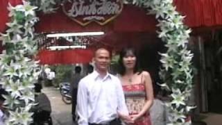 Dam hoi Thoai my 03