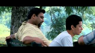 Nonton Udaan  2010    Lakeside Poem Scene Film Subtitle Indonesia Streaming Movie Download