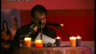 Ismail Xurmali La ChraTv Chra.tv - 1