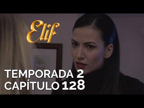 Elif Capítulo 311 | Temporada 2 Capítulo 128