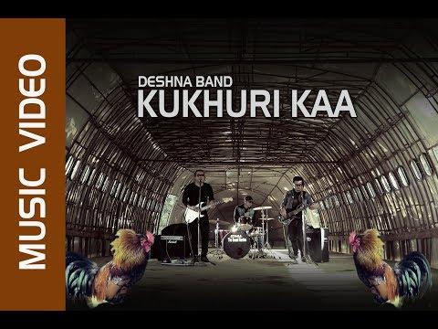 (KUKHURI KAA BY  DESHNA BAND....4 minutes, 17 seconds.)