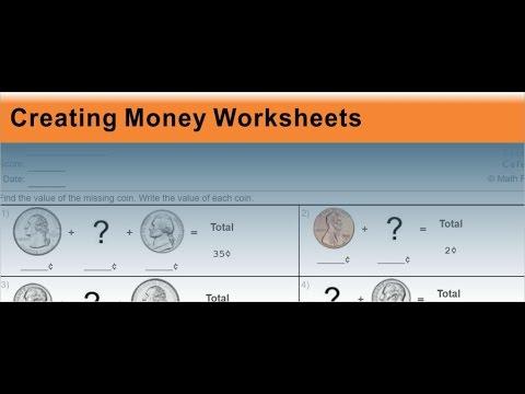 math worksheet : math fact cafe worksheet generator  educational math activities : Math Facts Worksheet Generator