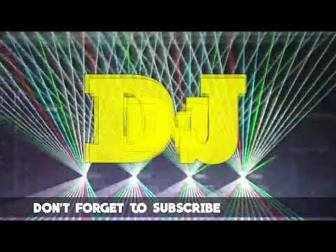 Video Lagei Debi to pachare bula kukura.(EDM tapori mix) DJ aju nd DJ liku nd DJ rocky. download in MP3, 3GP, MP4, WEBM, AVI, FLV January 2017