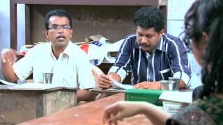 Video Marimayam | Ep 127 - Govt.policy for free books & uniform | Mazhavil Manorama MP3, 3GP, MP4, WEBM, AVI, FLV Desember 2018