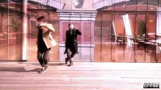 Video Rome & Siwoo (C-CLOWN) - Hocus Pocus by 2LSON (choreographed by Rome) DVhd MP3, 3GP, MP4, WEBM, AVI, FLV Desember 2017