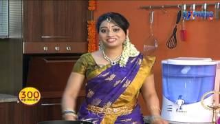 polipoornam boorelu recipe varalakshmi vratam yummy express tv