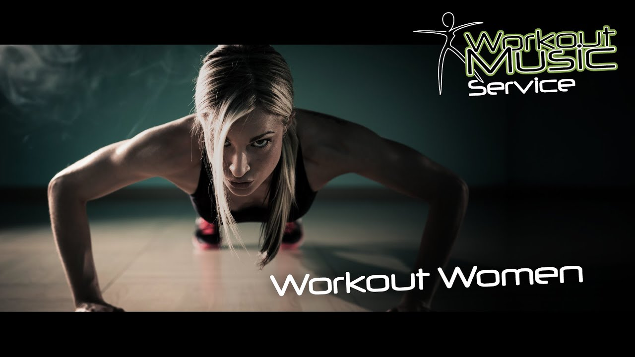 Workout Women