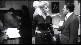 I Tartassati (1959) Film Completo