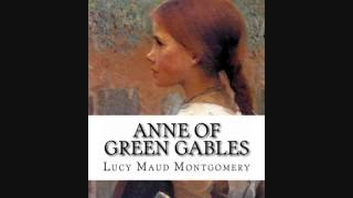 Anne of Green Gables (COMPLETE AUDIOBOOK) English