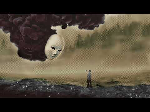Shinnobu - Of Return to Mysticism