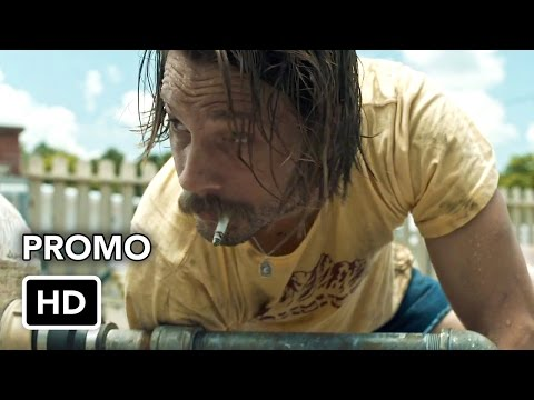 "Quarry 1x04 Promo ""Seldom Realized"" (HD)"