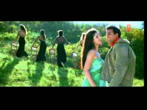 XxX Hot Indian SeX Fana Fanah Ye Dil Hua Fanah Full Song HumKo Deewana Kar Gaye.3gp mp4 Tamil Video