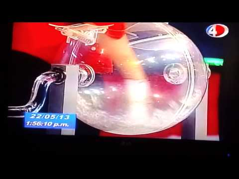 super lotto plus - Videos | Videos relacionados con super lotto plus