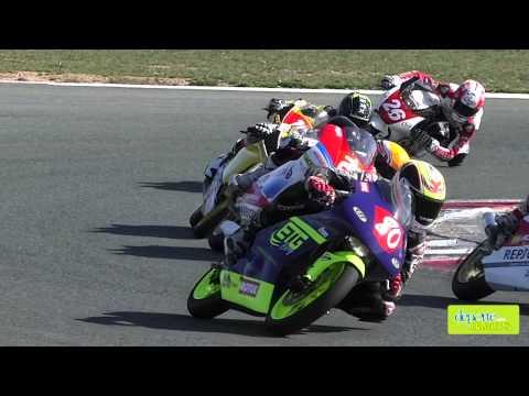 Copa España Velocidad Pre Moto 3 (1)