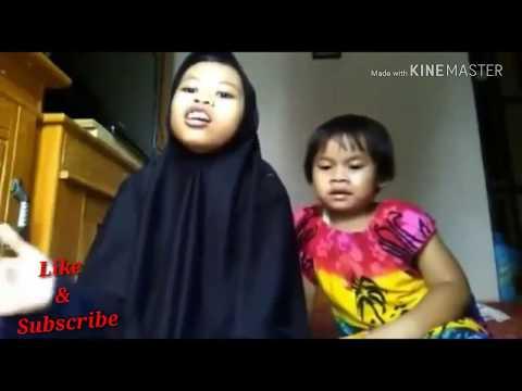 Video Lucu Banget Bikin ketawa nangis