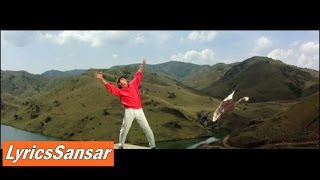 Video Pehla Nasha Full Song with Lyrics | Udit Narayan | Sadhana Sargam | Love Songs 2015 MP3, 3GP, MP4, WEBM, AVI, FLV September 2019