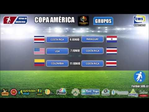Cancha Virtual - 16 mayo Semifinales AscensoCR