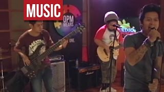 "Download Lagu Roots of Nature - ""Naririnig Mo Ba"" Live! Mp3"