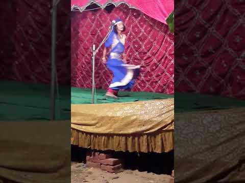 Video Odh Ke rajaiya Raja Chumma lela download in MP3, 3GP, MP4, WEBM, AVI, FLV January 2017