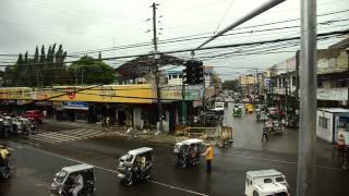 Daet Philippines  city images : Downtown Daet Camarines Norte, Philippines