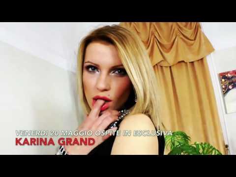 karina grand фото