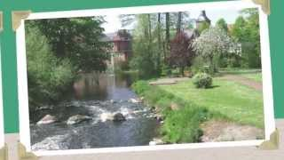 Bad Bramstedt Germany  city images : balladins SUPERIOR Hotel Bad Bramstedt (Official)