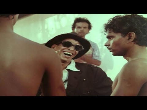 Ladies Tailor || Shubalekha Sudhakar Bring Photographer Comedy || Rajendra Prasad, Archana