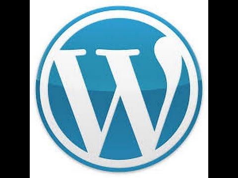 pr-9 dofollow backlink from wordpress com