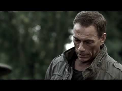 Best Crime movies hollywood   Action Thriller movies english   Must Watch   YouTube