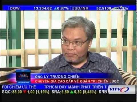 Nguyên nhân CPI tháng 6/2012 sụt giảm - Trí Tri