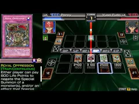 xx saber - OCG X-Saber deck. I love picking off backrows with XX-Saber Hyunlei ^^ Boggart Knight and Darksoul are not in TF5. No need to mention that I didn't put them ...