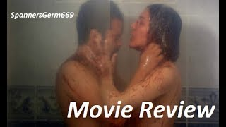 Nonton Here Comes the Devil (2012) Horror Movie review Film Subtitle Indonesia Streaming Movie Download