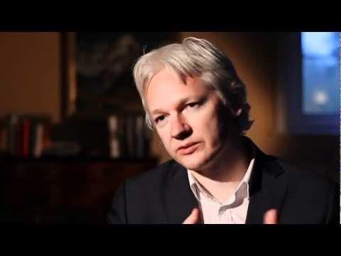 Video Julian Assange interview on The Spy Files (2011/01/12).flv download in MP3, 3GP, MP4, WEBM, AVI, FLV January 2017