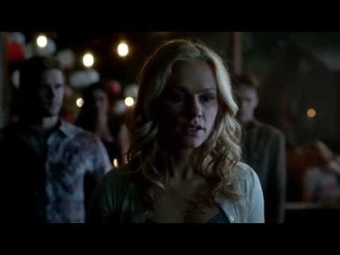 True Blood Season 7 (Teaser)