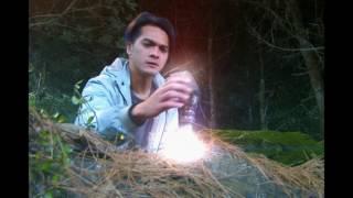 Nonton Saksikan Sinetron Pangeran 2  Nanti Malam Hanya Di Sctv Film Subtitle Indonesia Streaming Movie Download